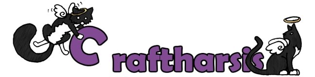 Craftharsis