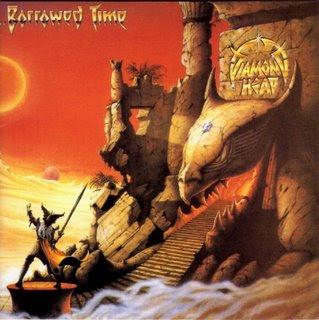 Diamond Head - Borrowed Time (1982) Diamond+Head+-+Front.JPG