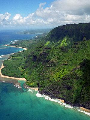 poipu beach cheap accommodation budget hotel kauai beaches