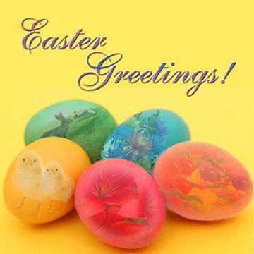 http://3.bp.blogspot.com/_aOmz0YT4Mo4/R-HHtbXSzDI/AAAAAAAAAcU/xhfatY1THtw/s400/Easter3.jpg