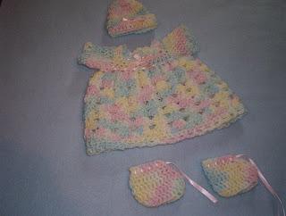 Busy Mom Designs   micro preemie