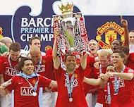 Campeon Premier League
