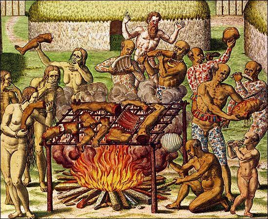 صور امبراطورية وحضارة الازتيك aztec