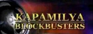 kapamilyablockbusters3.jpg