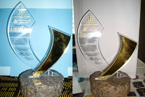 KAPAMILYALOGY: ABS-CBN Got the Most Number of Awards in CMMA