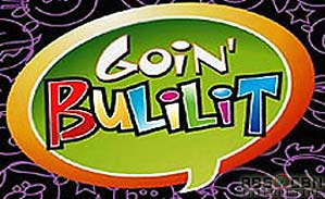 Goin Bulilit March 31, 2013 Episode Replay