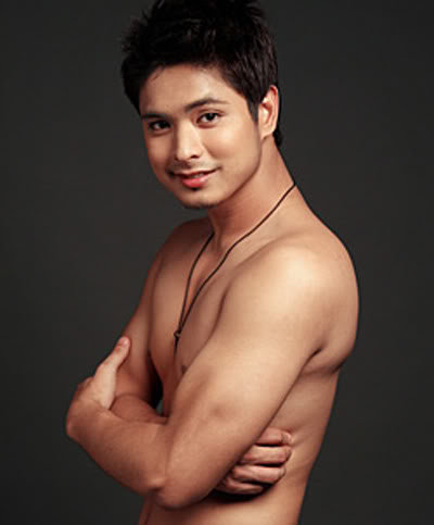 Coco Martin Scandal http://kapamilyalogy.blogspot.com/2010/12/coco-martin-hopes-to-work-again-with.html