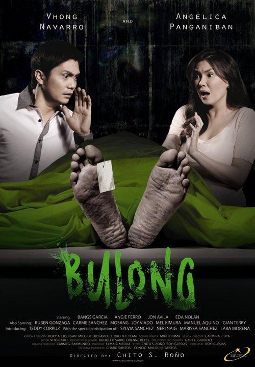 Bulong-772838.jpg