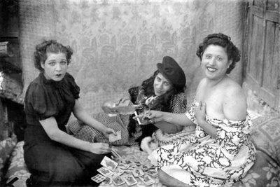 prostitutas en linares prostitutas beasain