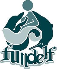 FUNDELF