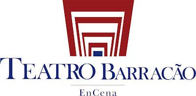 Teatro Barracão EnCena