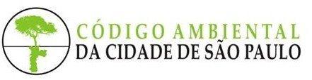 Código Ambiental da Cidade de São Paulo