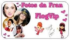 Flogvip