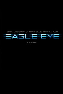 watch eagle eye online