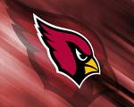 watch superbowl 43 online superbowl xliii live arizona cardinals