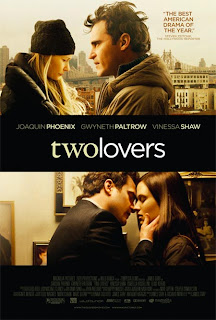 watch two lovers movie online for free