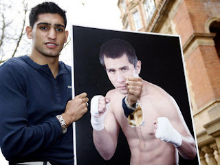 watch khan vs barrera fight live stream photo