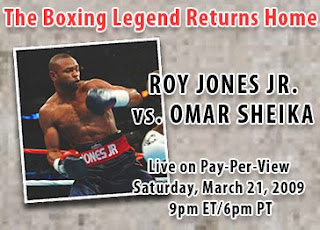watch jones vs sheika online live stream for free