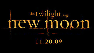 watch new moon trailer online photo