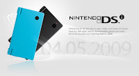 r4i for nintendo dsi us model image