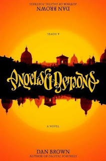 watch angels and demons movie online for free poster