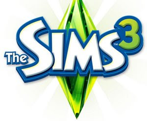 sime 3 game free download