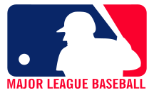 2009 MLB Draft Results Live