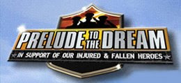 Watch Prelude To The Dream 2009 Live Stream