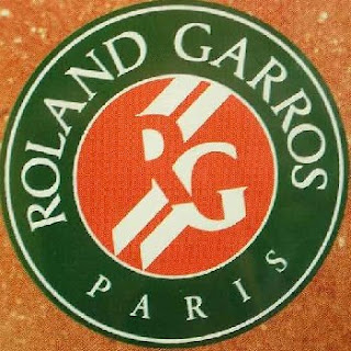 Soderling vs Federer Live Streaming French Open 2009 Men's Singles Finals
