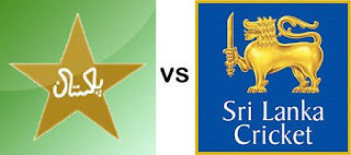 sri lanka vs pakistan vs live stream t20 final