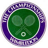 wimbledon 2009 live stream