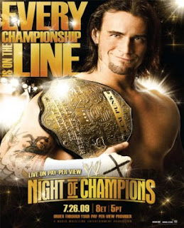 Night of Champions Stream Night of Champions results Night of Champions live stream