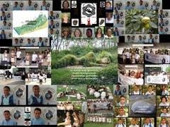Programa de Inmersión Cultural-Lingüístico  Taino