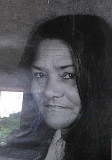 Doña   Varin Chévere: Sobrevivencia  Taina  en el  Siglo  21