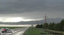 Roll Cloud 2008