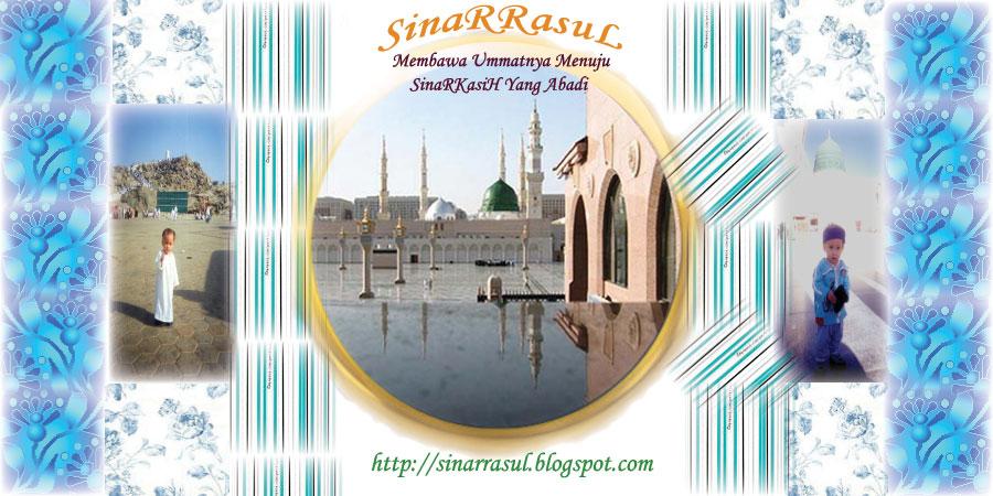 SinaRRasuL