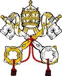 La Santa Sede (Vaticano)