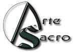 Artesacro