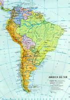 http://3.bp.blogspot.com/_aPpYO5k76lg/TMPK198OujI/AAAAAAAAACE/BBKZSwbOd20/s1600/mapa_sud_america.jpg