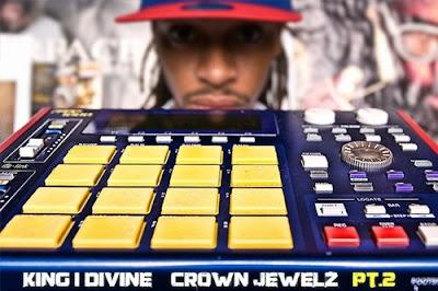 http://3.bp.blogspot.com/_aPpvipGMqc0/SxWLb5CoA1I/AAAAAAAAAn8/1n92NbdVn_Q/s400/Crown+Jewelz+2+Front+Cover.jpg