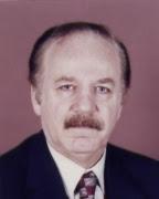 Wilson Benjamin