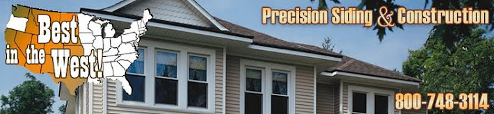 Precision Home Products