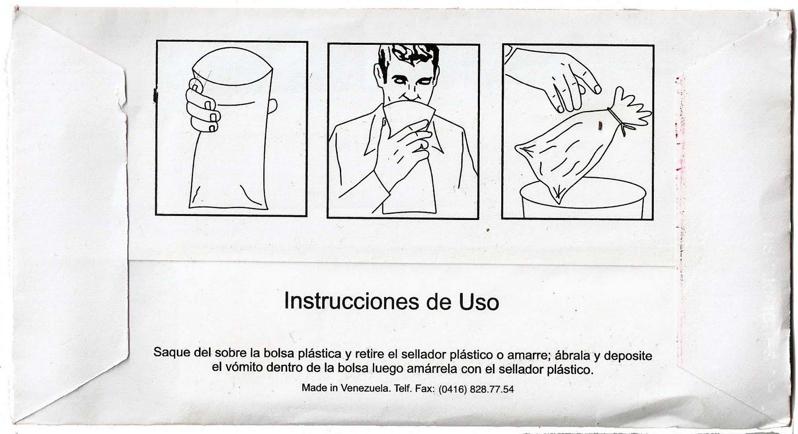 Cartel de Caracas