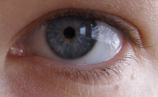 My Eye