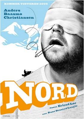 nord film