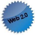migliori servizi web
