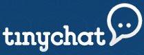 aggiungere chat emergenza