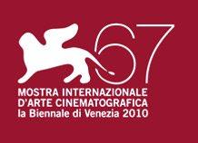 mostra cinema venezia