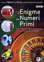 soluzione enigma numeri primi