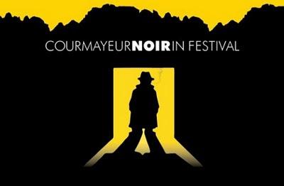 locandina noir festival cuormayeur